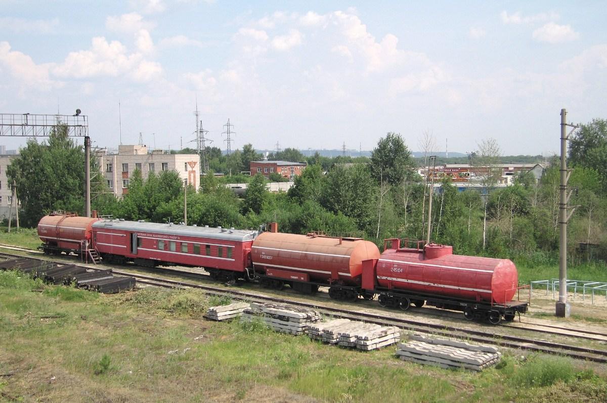 игры поезда вк