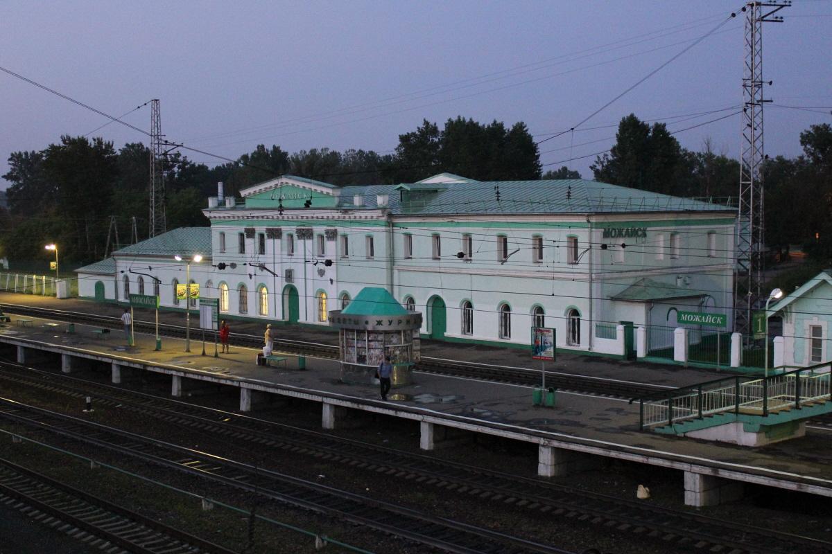 индивидуалки московской области город железнодорожный