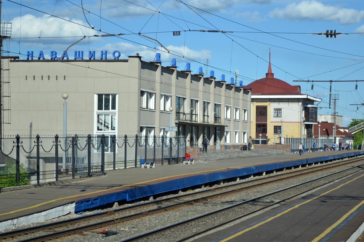 Фотоэнциклопедия железнодорожного транспорта. | Главная / ЖЕЛЕЗНЫЕ ...