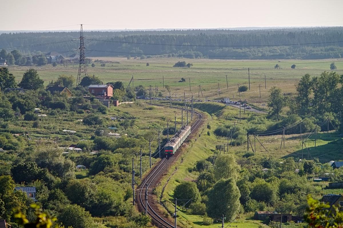 санкт-петербург красное село фото