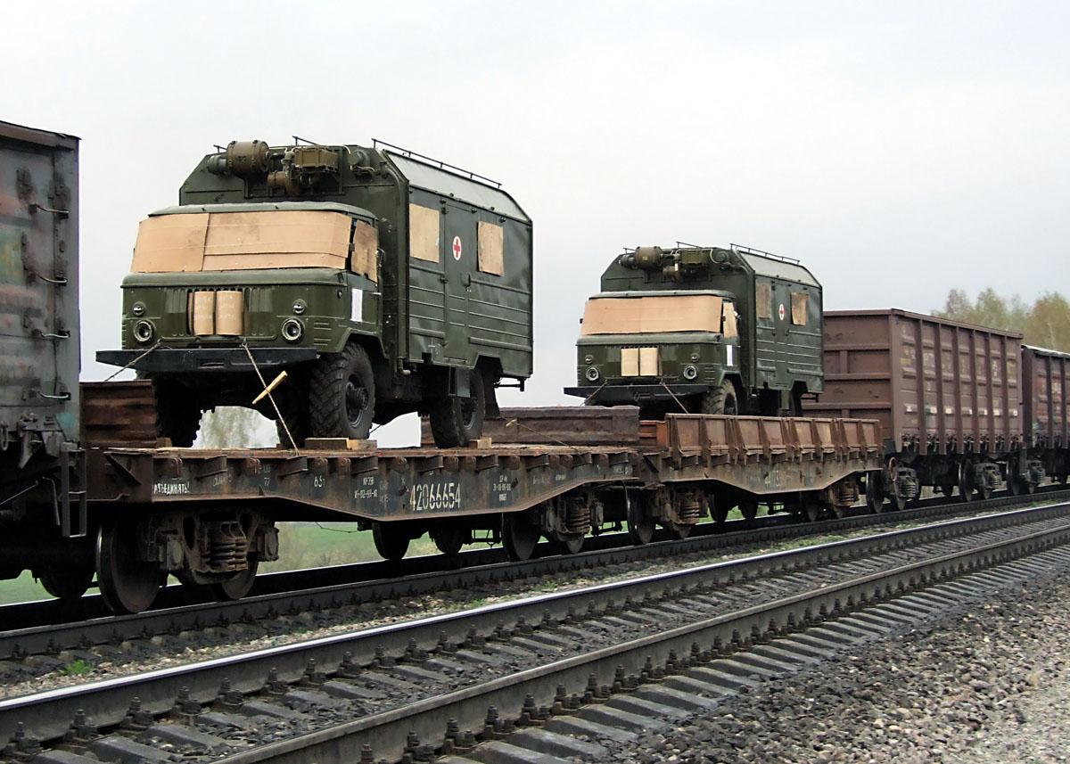 Фотоэнциклопедия железнодорожного транспорта. | Главная / ВАГОНЫ ...