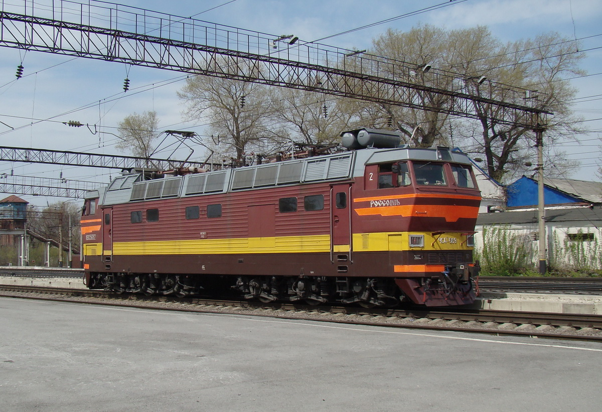 Т 543 тт 61, toyota / тойота land cruiser
