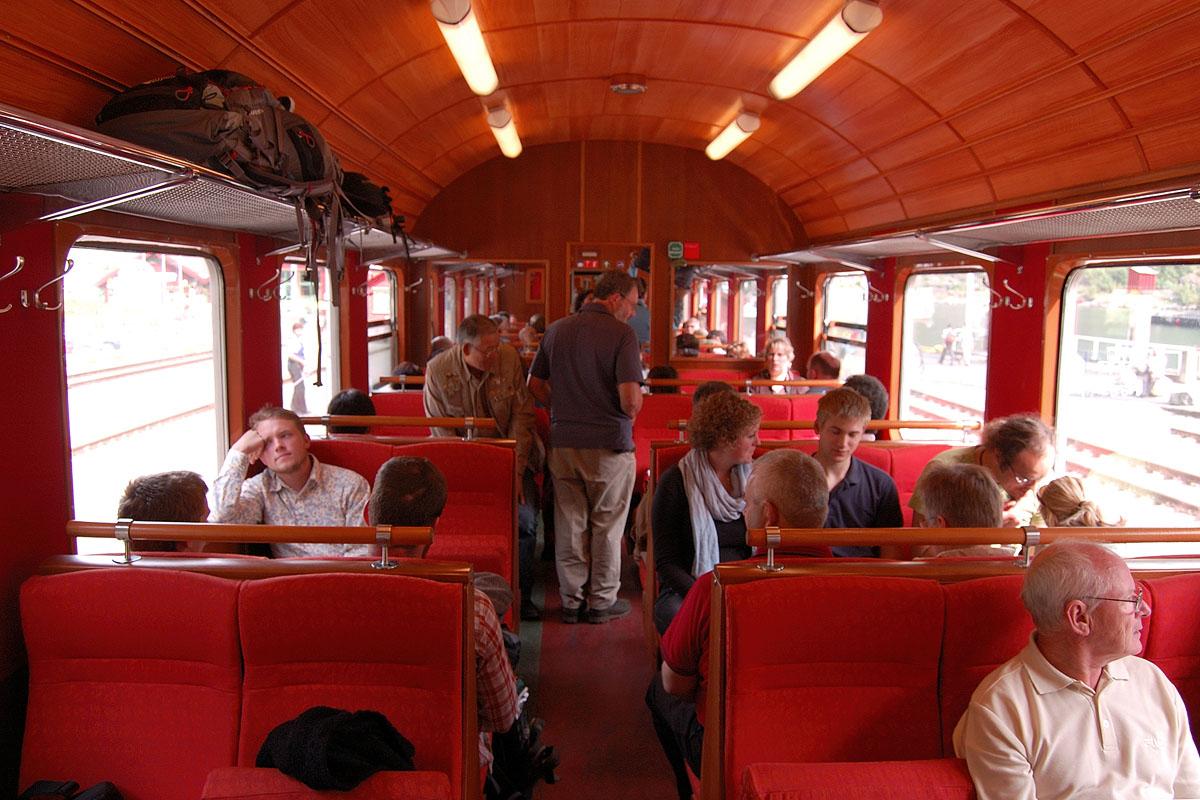 Места плацкартном вагоне схема фото фото 5