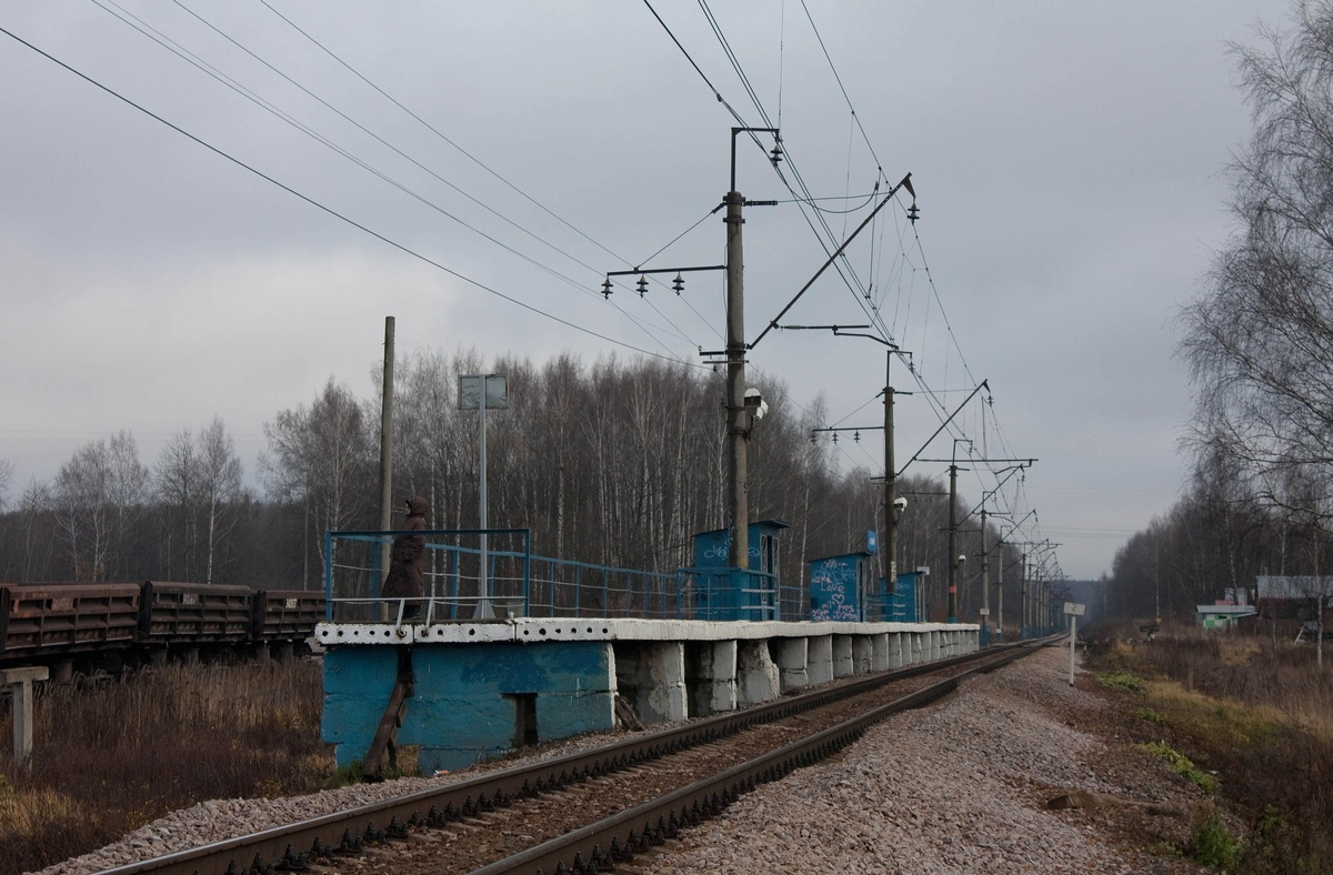http://www.train-photo.ru/data/media/262/_MG_5726_thumb.jpg