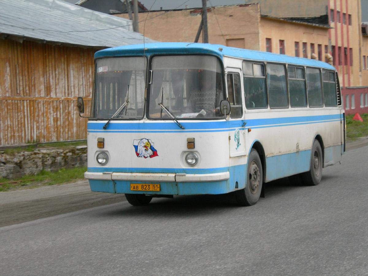 Секс на автобусь 13 фотография