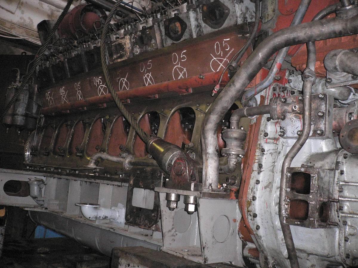 ГАЗ 3110 — отзывы владельцев на Automotoua