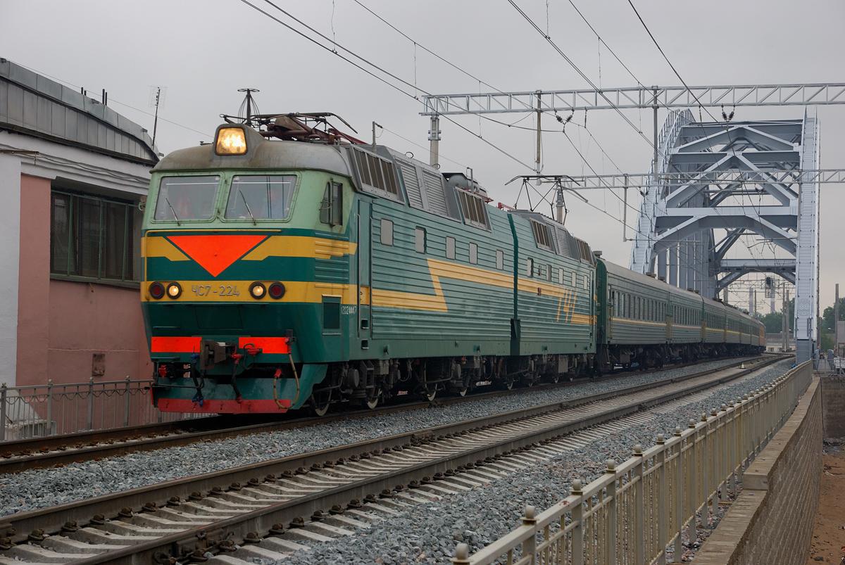 поезд с петербург севастополь время Существует еще