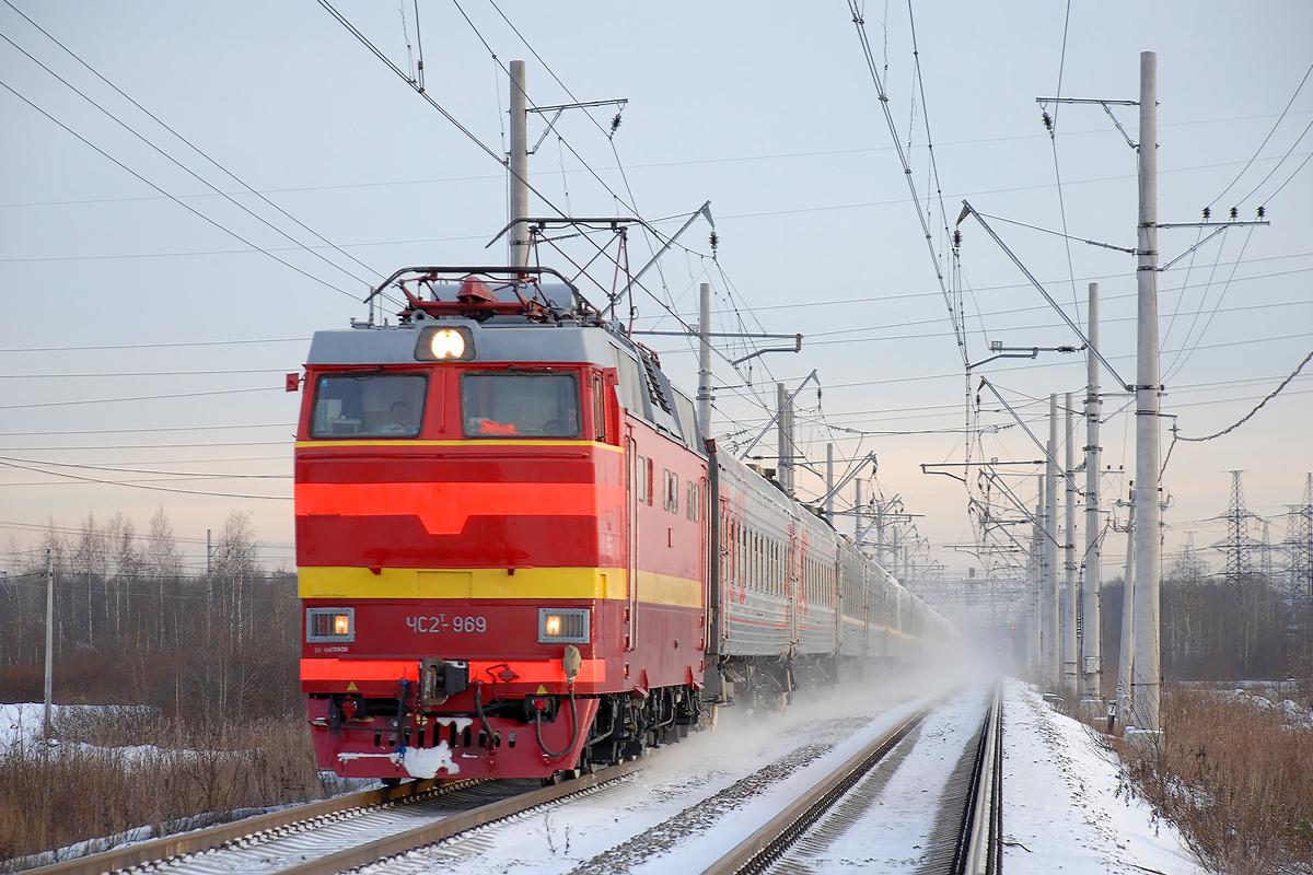 просто очень санкт-петербург мончегорск билеты на поезд наверху раскатывают