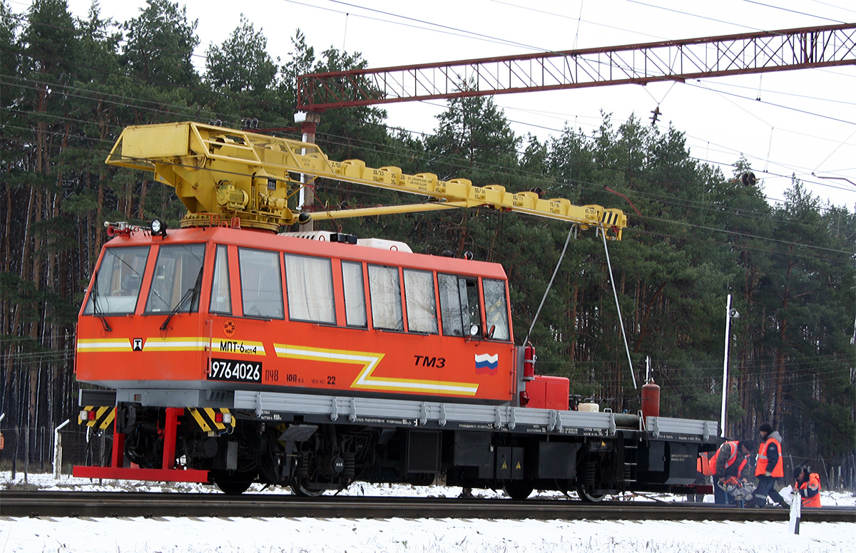 """""""Укрзализныця"""" решила купить два новых поезда """"Хюндай"""" - Цензор.НЕТ 4688"""