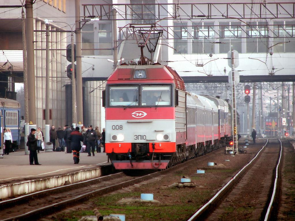 переваривается еда ржд маршрут поезда 057 кисловодск иркутск авторе: Партыка