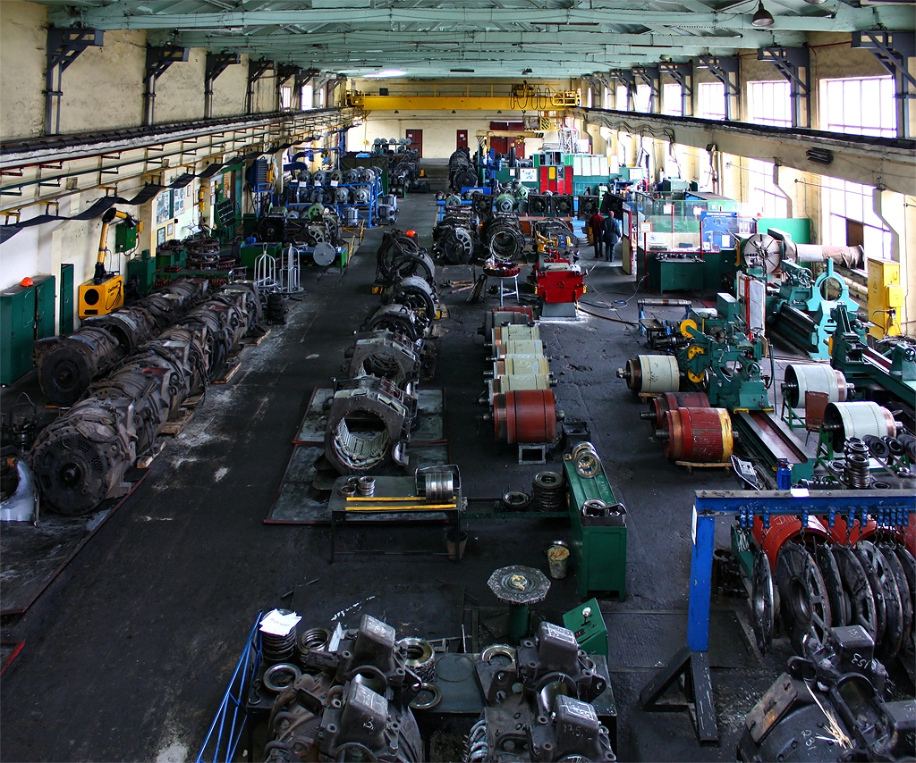 Картинки по запросу производство электродвигателей
