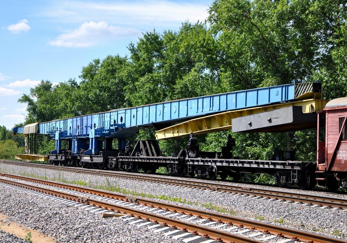 аренда железнодорожных кранов гэпк 130 Папе уникальный