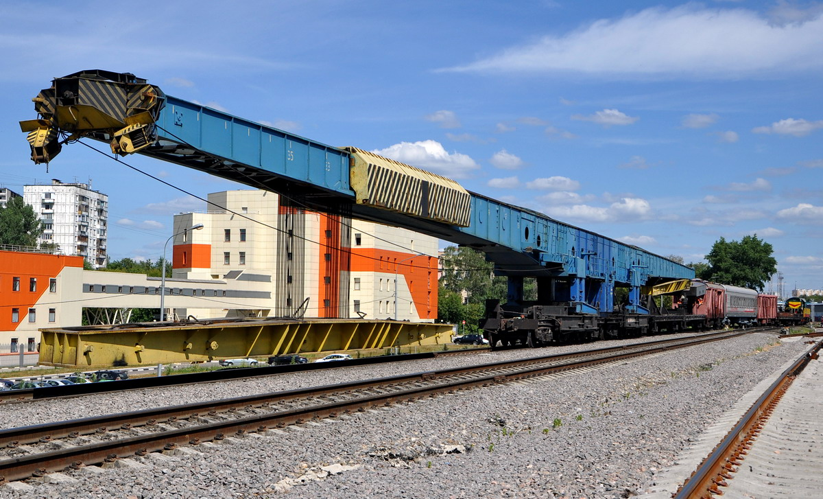 отпустить ситуацию, аренда железнодорожных кранов гэпк 130 характеристика