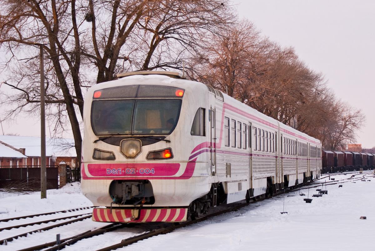 http://www.train-photo.ru/data/media/639/mini_DSC3197.jpg