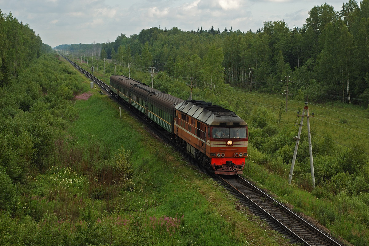 отодрать соседку поезд оредеж-дно в мае спят дети