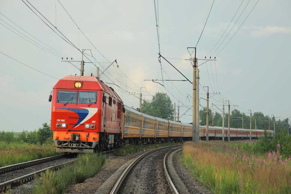 SmartWoolАмериканская компания поезд москва новосокольники рига товаров