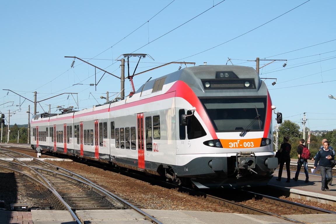 http://www.train-photo.ru/data/media/715/IMG_0148_1024x768.jpg