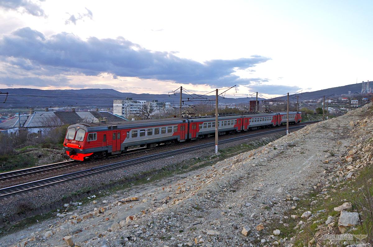 Фотоэнциклопедия железнодорожного транспорта.   Главная ...: http://www.train-photo.ru/details.php?image_id=159444&mode=search