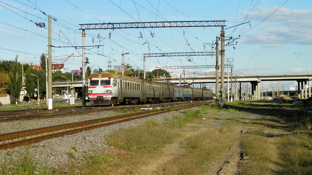 """,""www.train-photo.ru"