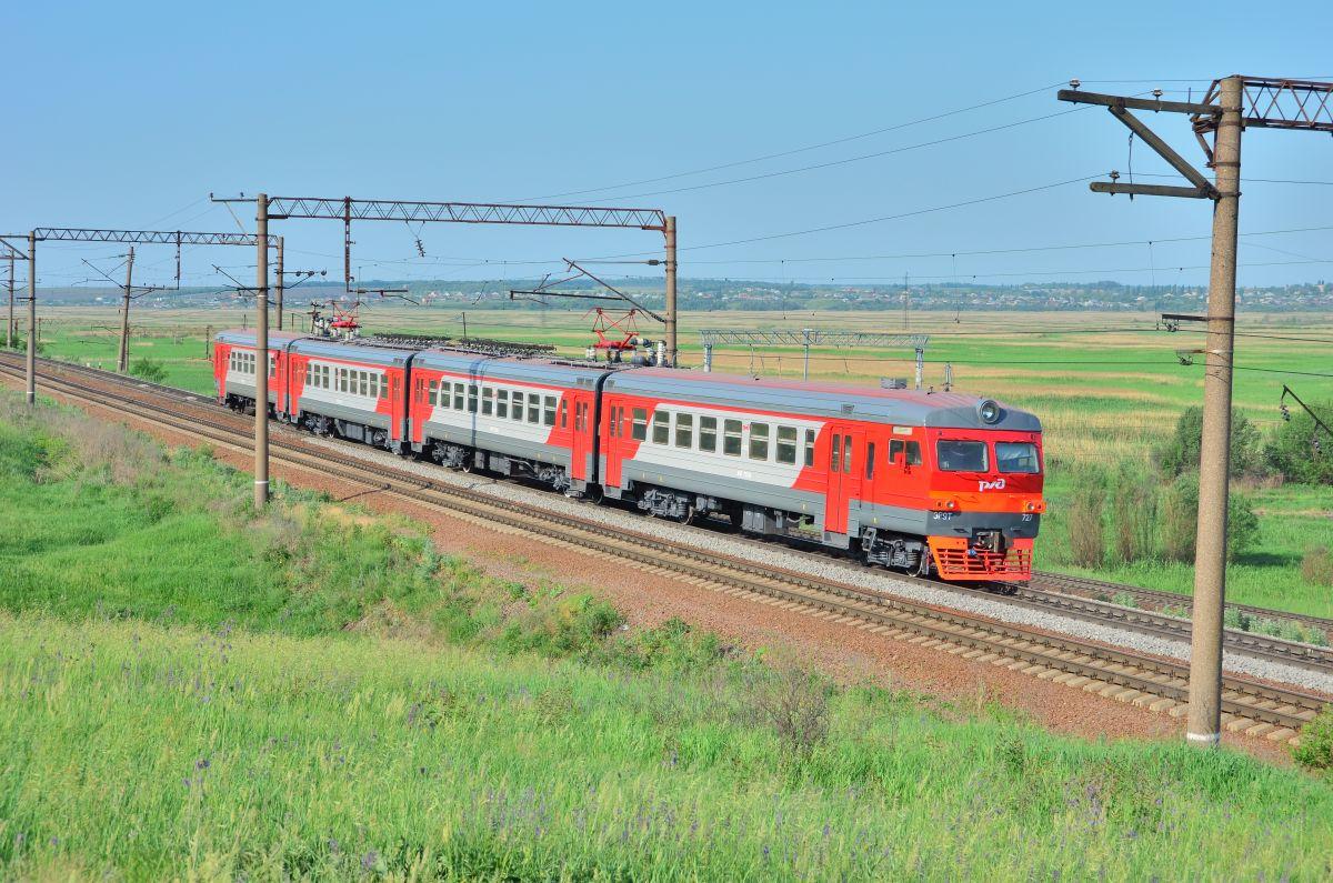 Trainz Simulation 2012 Курское Направление Скачать