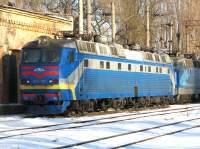http://www.train-photo.ru/data/thumbnails/22/miniIMG_4887.jpg
