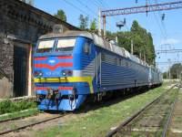 http://www.train-photo.ru/data/thumbnails/22/miniIMG_6637.jpg