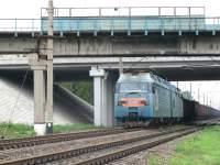 http://www.train-photo.ru/data/thumbnails/326/miniIMG_6882.jpg
