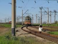 http://www.train-photo.ru/data/thumbnails/34/miniIMG_5891.jpg