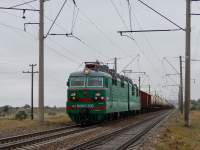 ВЛ80С-1385