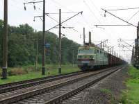 http://www.train-photo.ru/data/thumbnails/36/miniIMG_6848.jpg