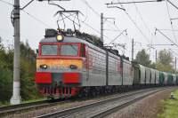 ВЛ11-040
