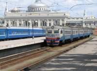 http://www.train-photo.ru/data/thumbnails/87/miniIMG_6283.jpg